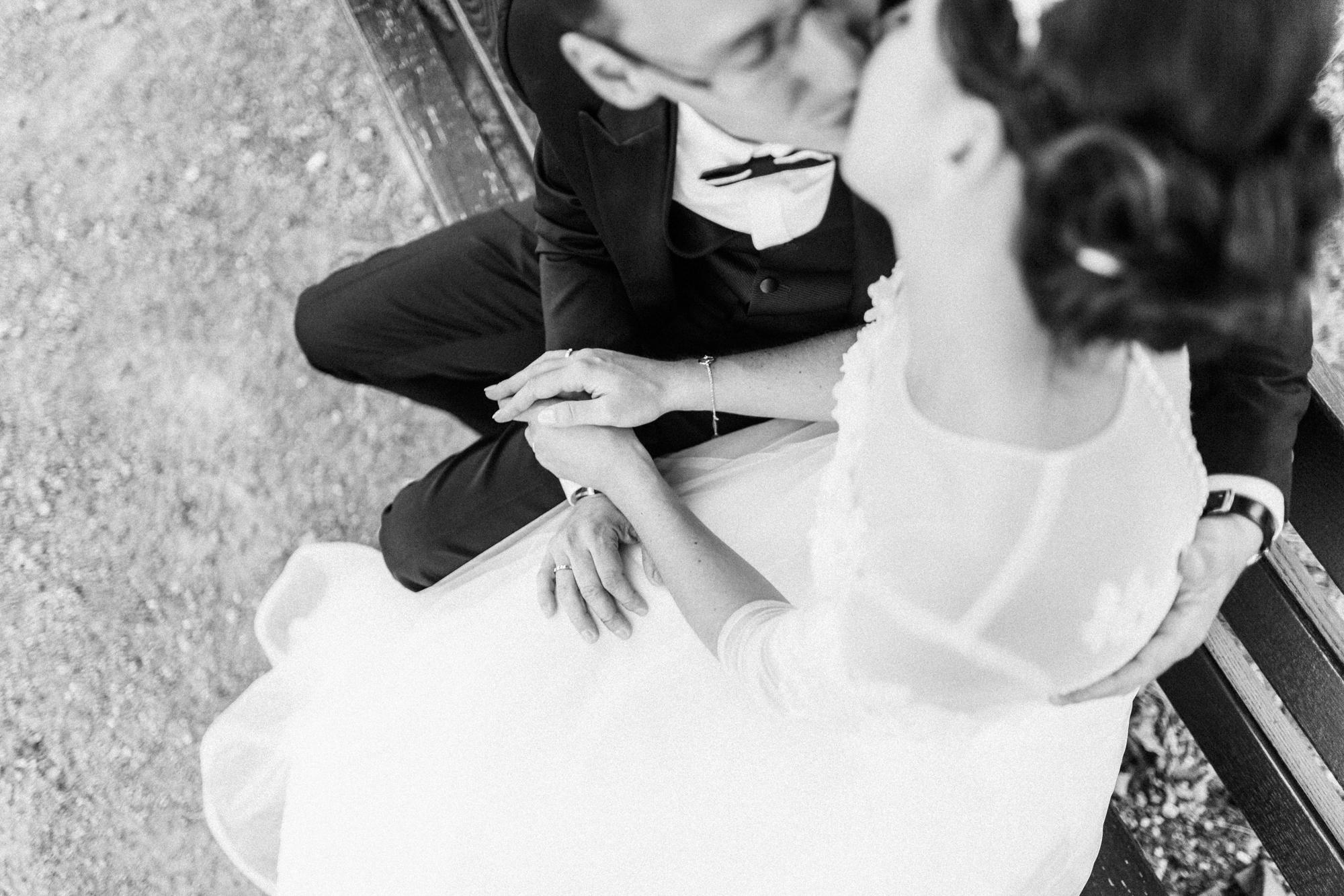 AnneKiDu_Hochzeitsfotografie-2