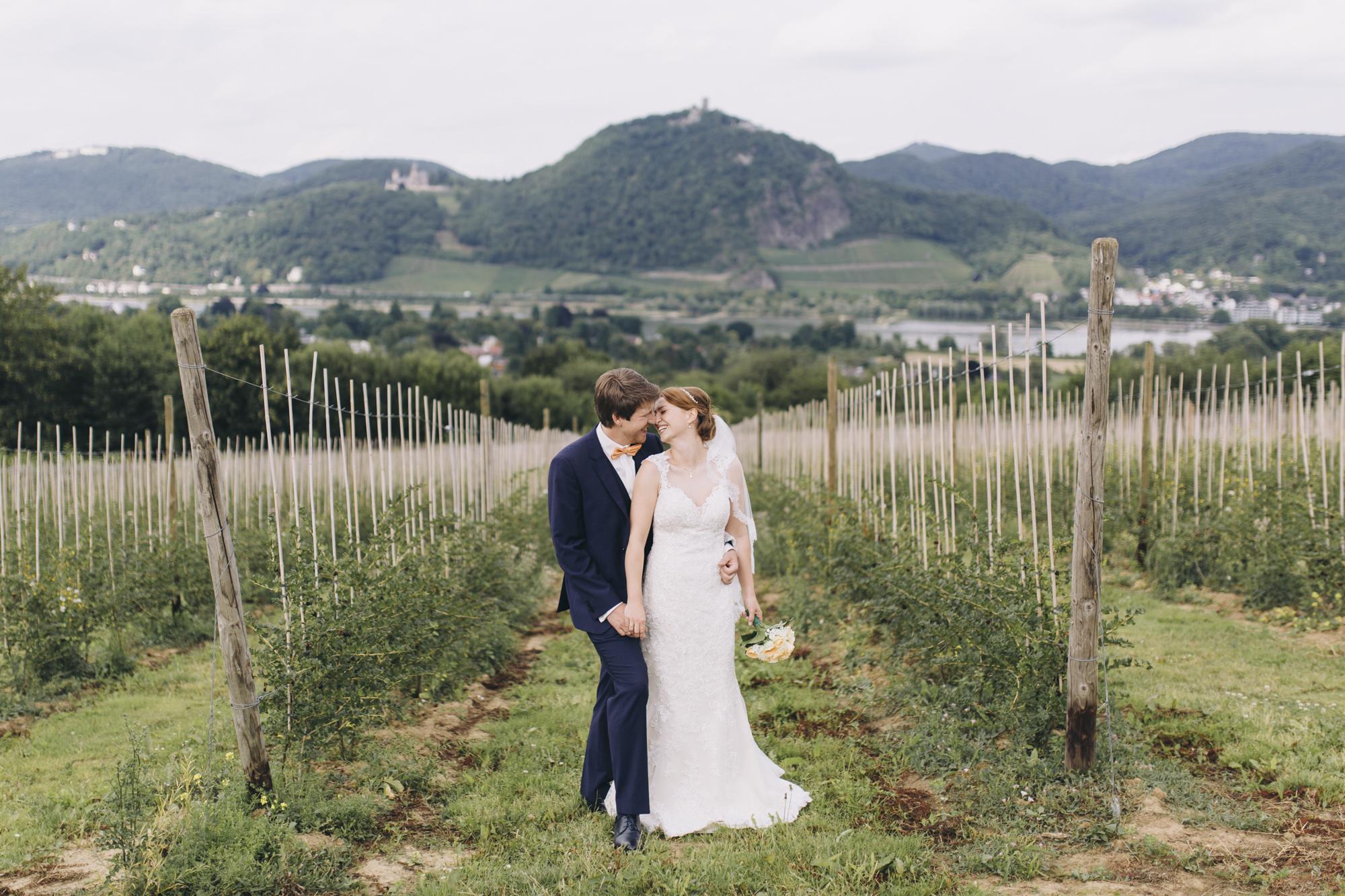AnneKiDu_Hochzeitsfotografie-6