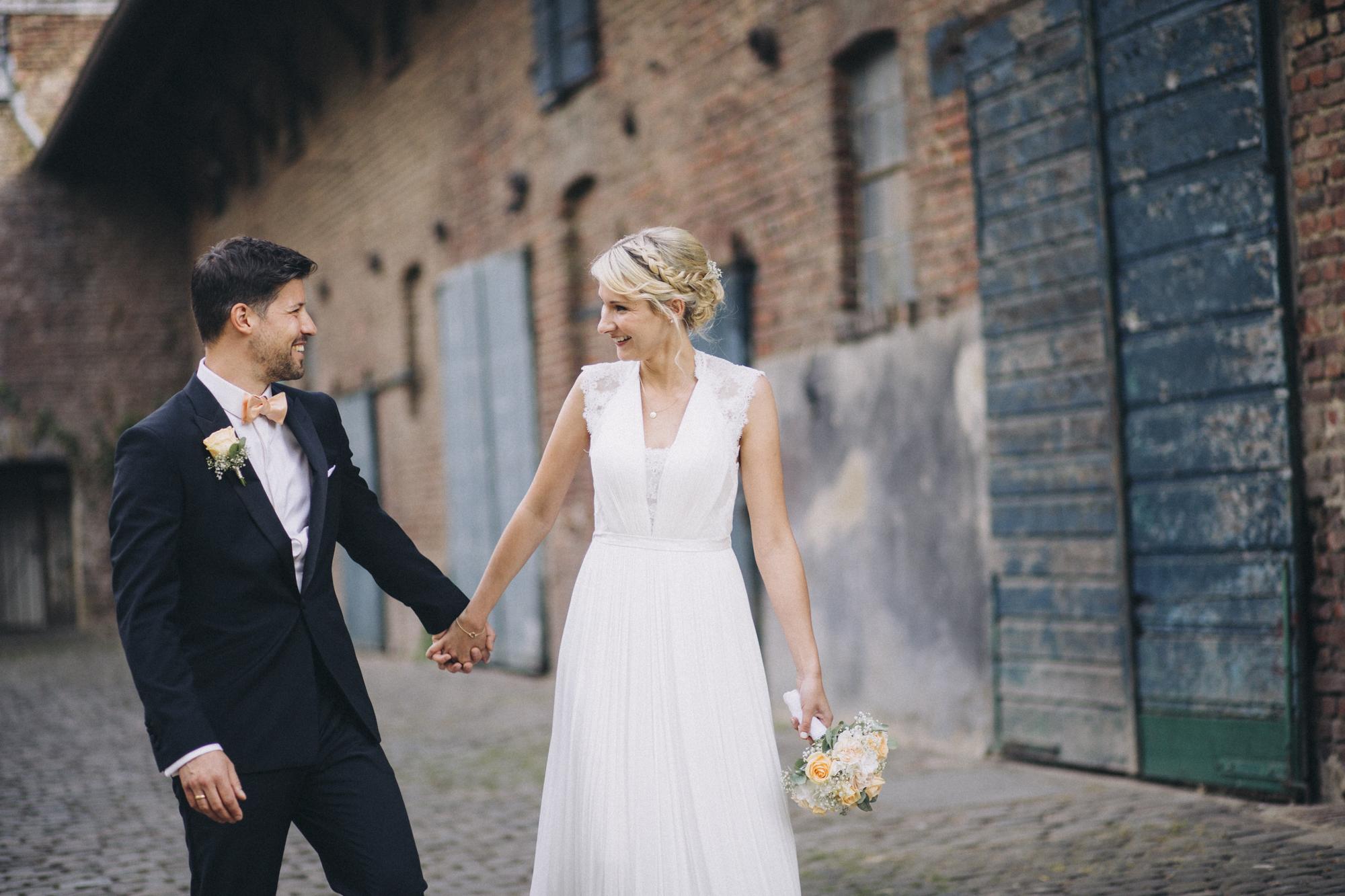 AnneKiDu-Fotografie_Hochzeitsreportage_Wasserburg_Geretzhoven