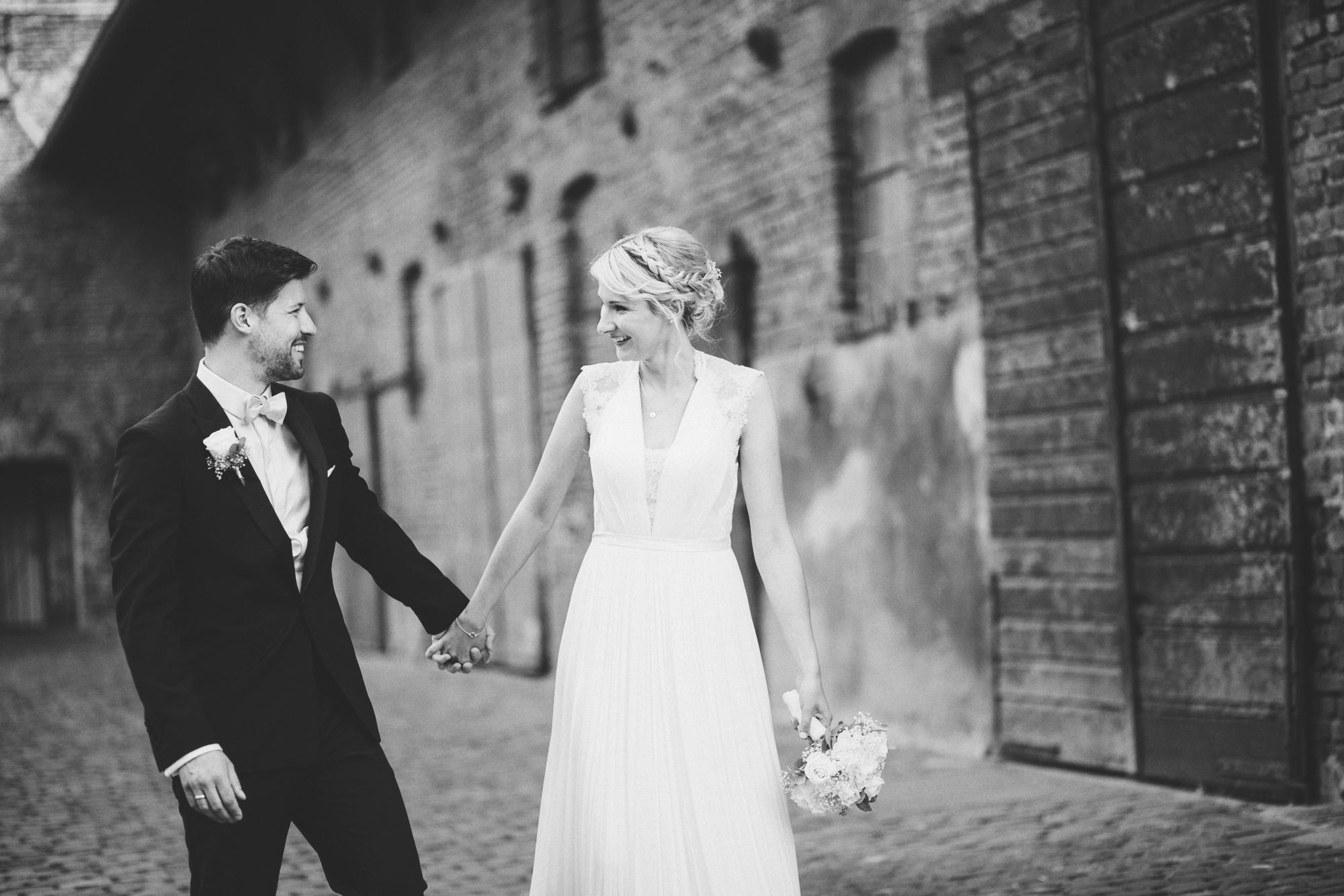 AnneKiDu-Fotografie_Hochzeitsreportage_Wasserburg_Geretzhoven-105