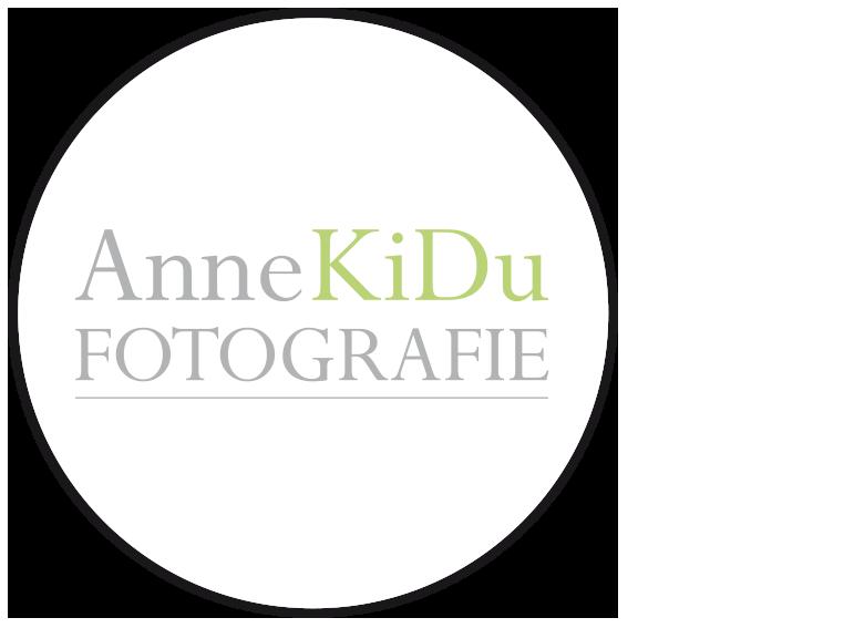 Natürliche Hochzeitsfotografie Bonn,Köln&Umgebung